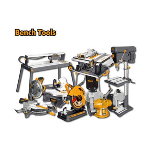 Bench Tools