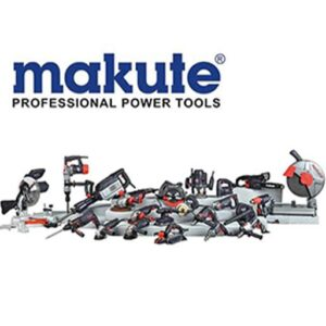 MAKUTE PRODUCTS